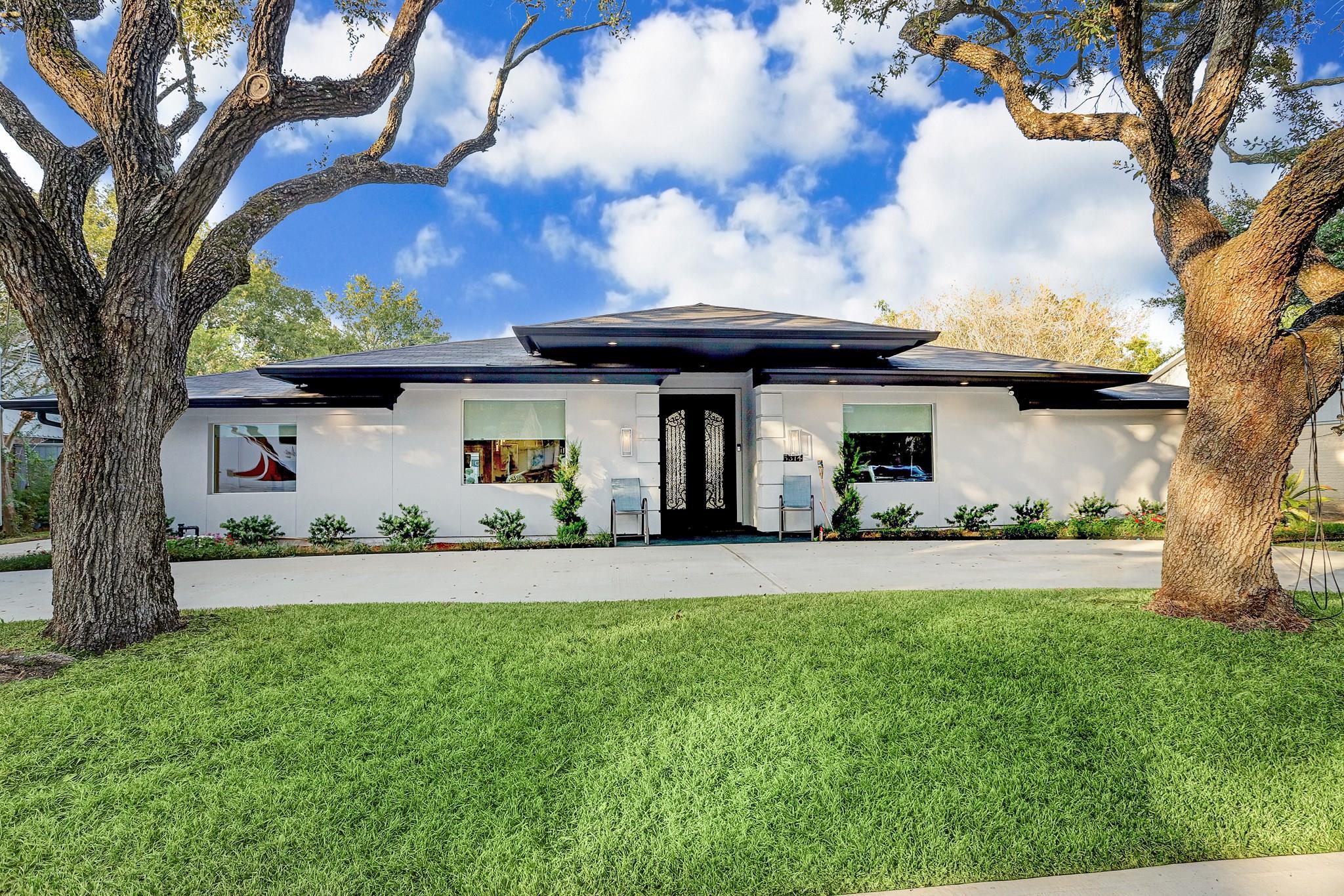 5314 Queensloch Drive Property Photo