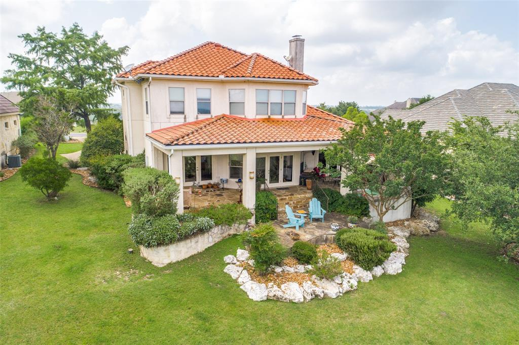 417 Paradise Point Drive, Boerne, TX 78006 - Boerne, TX real estate listing