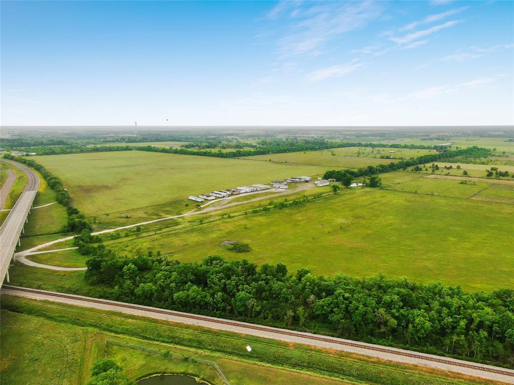 9221 Fm 1960 Property Photo - Dayton, TX real estate listing