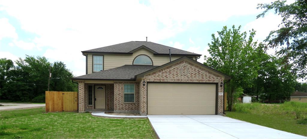 6728 Eastland Street, Houston, TX 77028 - Houston, TX real estate listing