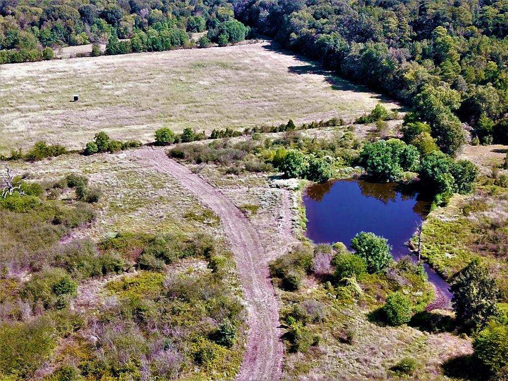 Na Terry Road Property Photo - Groveton, TX real estate listing