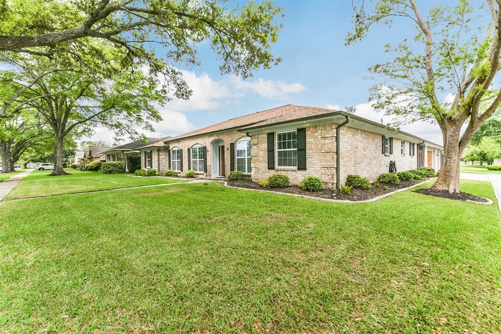 7702 Braesview Lane Property Photo - Houston, TX real estate listing