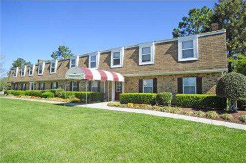 23454 Real Estate Listings Main Image
