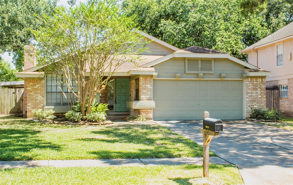 11406 Hambleton Way Property Photo - Houston, TX real estate listing