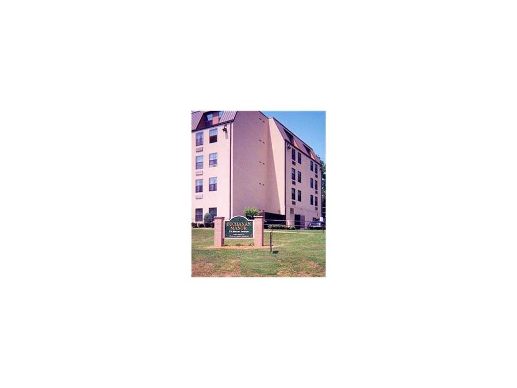 16161 Real Estate Listings Main Image