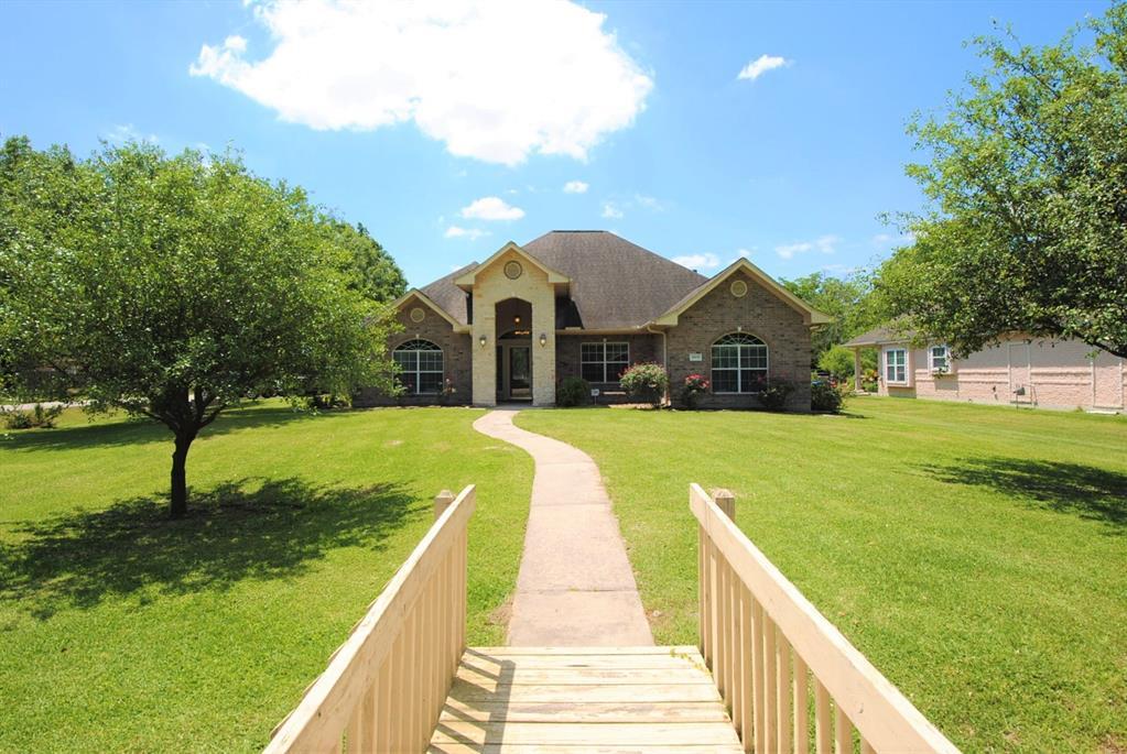4803 Wynnewood Street, Houston, TX 77013 - Houston, TX real estate listing