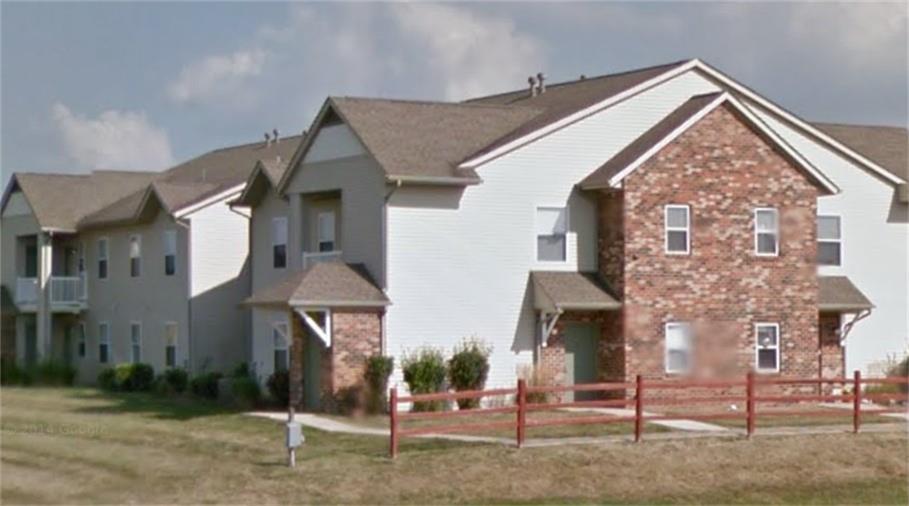 46933 Real Estate Listings Main Image