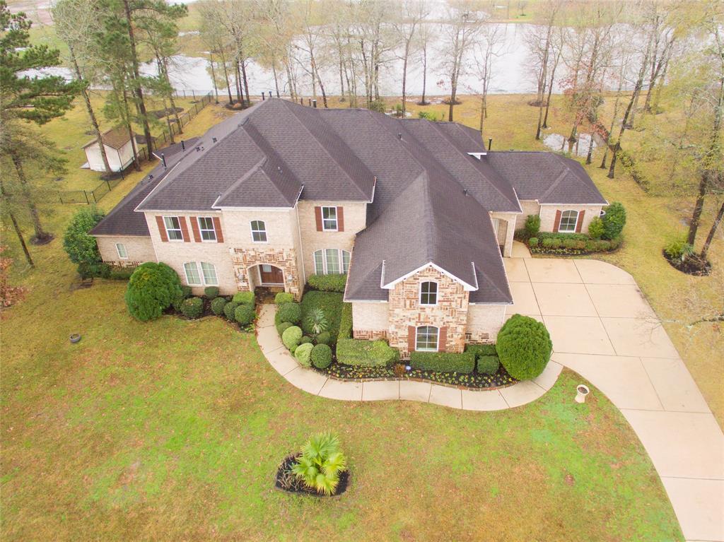 3 Copper Cove, Conroe, TX 77304 - Conroe, TX real estate listing
