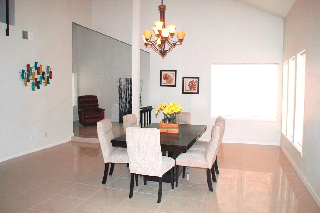 12931 Knotty Glen Lane, Houston, TX 77072 - Houston, TX real estate listing