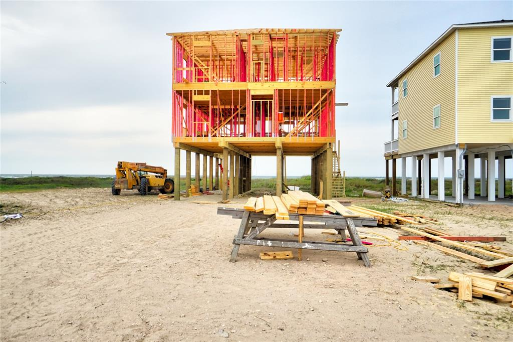 2938 Blue Water Highway Property Photo - Surfside Beach, TX real estate listing