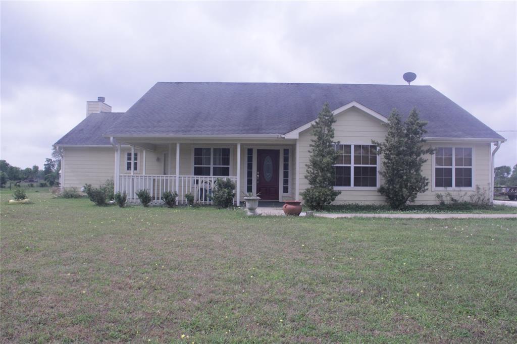 1455 Brazos River Road, Jones Creek, TX 77541 - Jones Creek, TX real estate listing