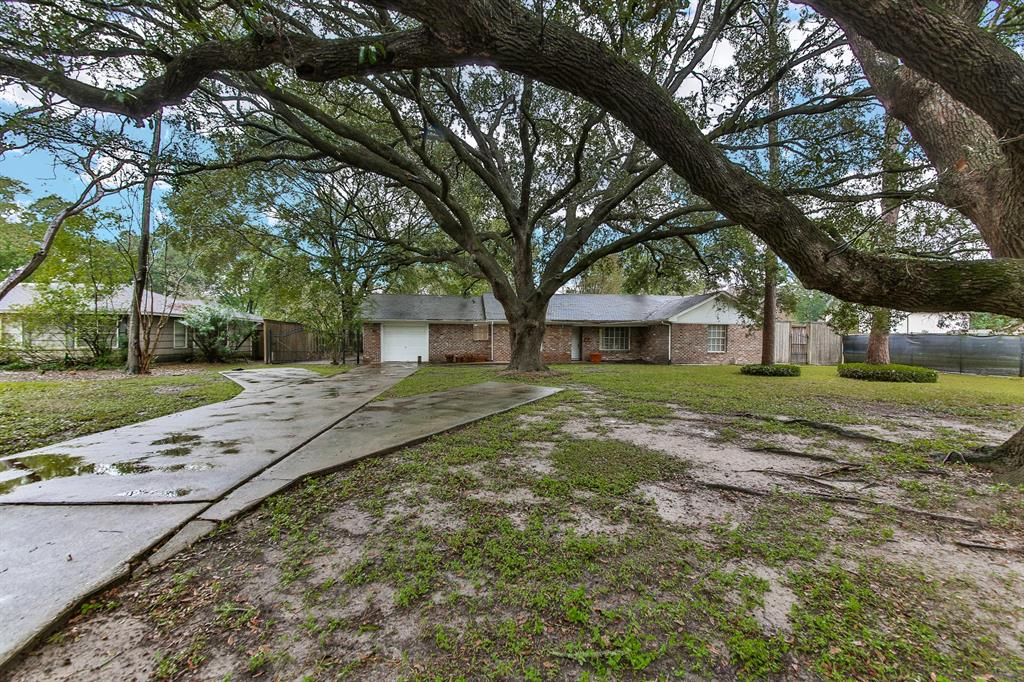 5516 Valerie Street, Houston, TX 77081 - Houston, TX real estate listing