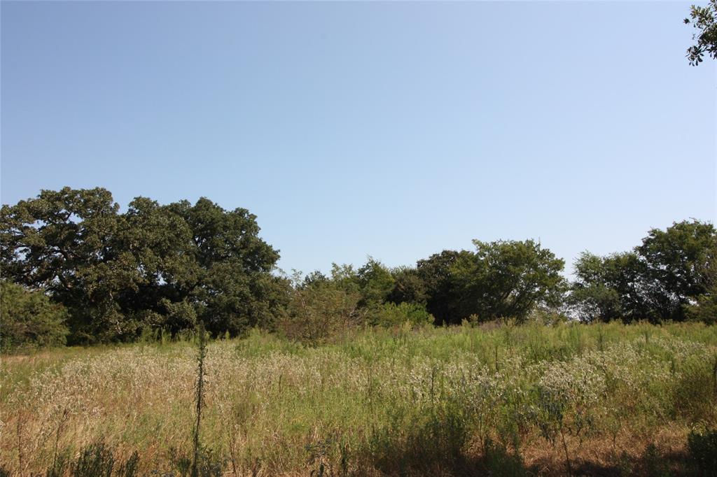 TBD Lcr 744, Thornton, TX 76687 - Thornton, TX real estate listing