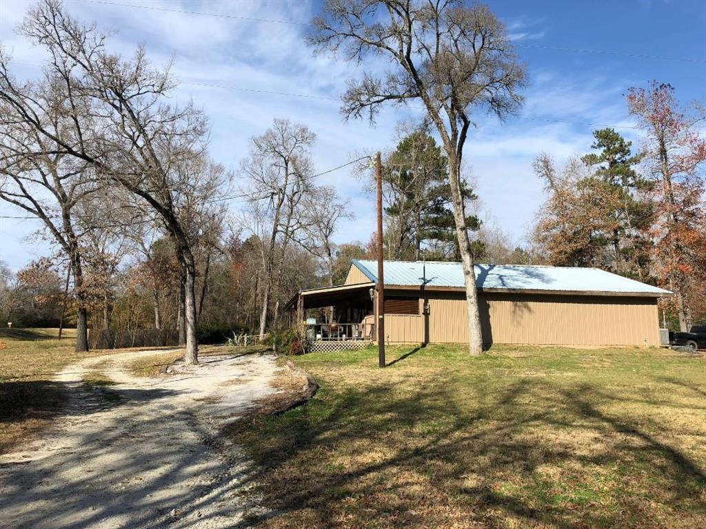 4447,Hwy 75,, Centerville, TX 75833 - Centerville, TX real estate listing