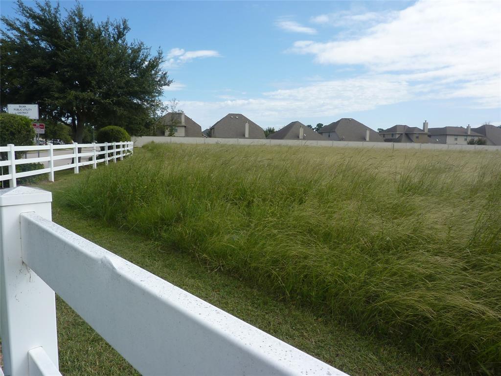0 Kuykendahl Road, Spring, TX 77388 - Spring, TX real estate listing