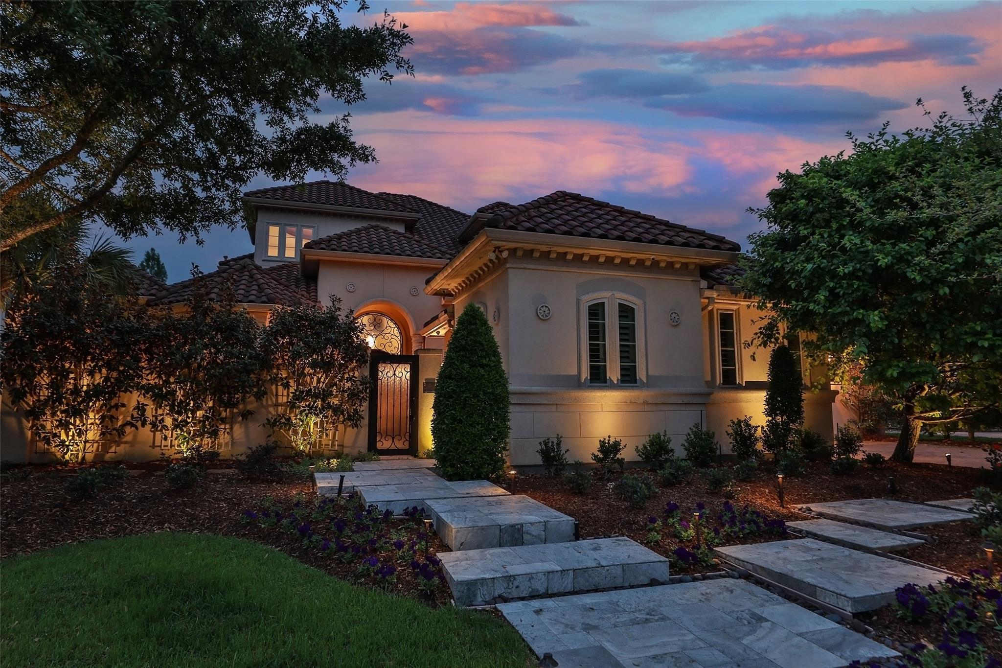 155 Manor Lake Estates Drive Property Photo 1