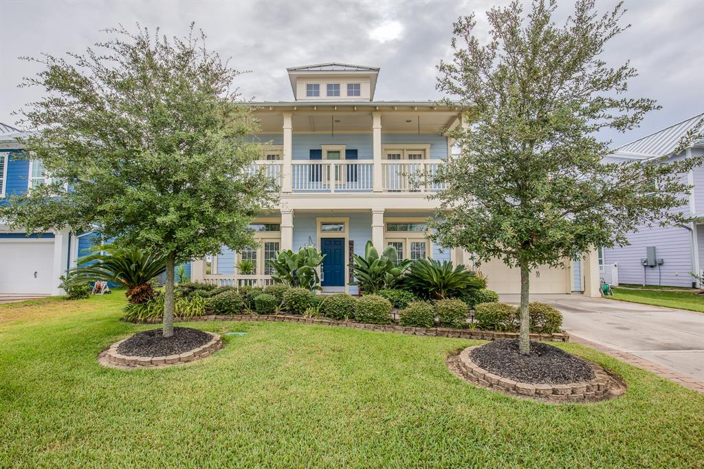 5421 Brigantine Cay Court, Texas City, TX 77590 - Texas City, TX real estate listing