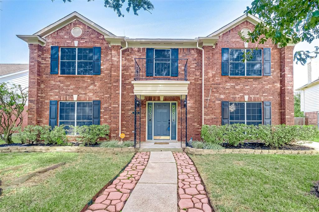 11306 Churchill Way Circle, Houston, TX 77065 - Houston, TX real estate listing