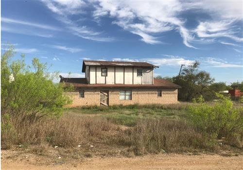 111 Austin Street, Asherton, TX 78827 - Asherton, TX real estate listing