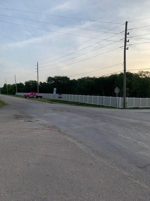 7933 IOWA COLONY BLVD, Iowa Colony, TX 77583 - Iowa Colony, TX real estate listing