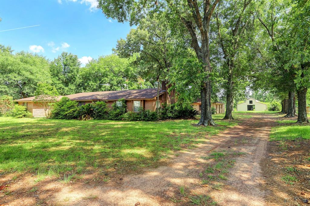 14715 Brown Road, Tomball, TX 77377 - Tomball, TX real estate listing