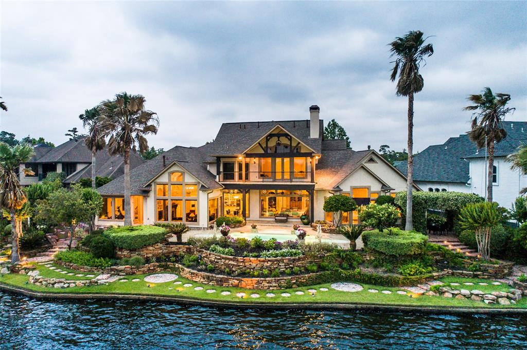 7 Destiny Cove, The Woodlands, TX 77381 - The Woodlands, TX real estate listing