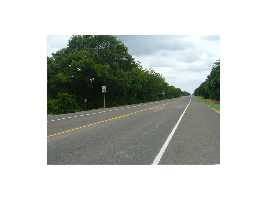 316 HWY 7 Property Photo - Marquez, TX real estate listing