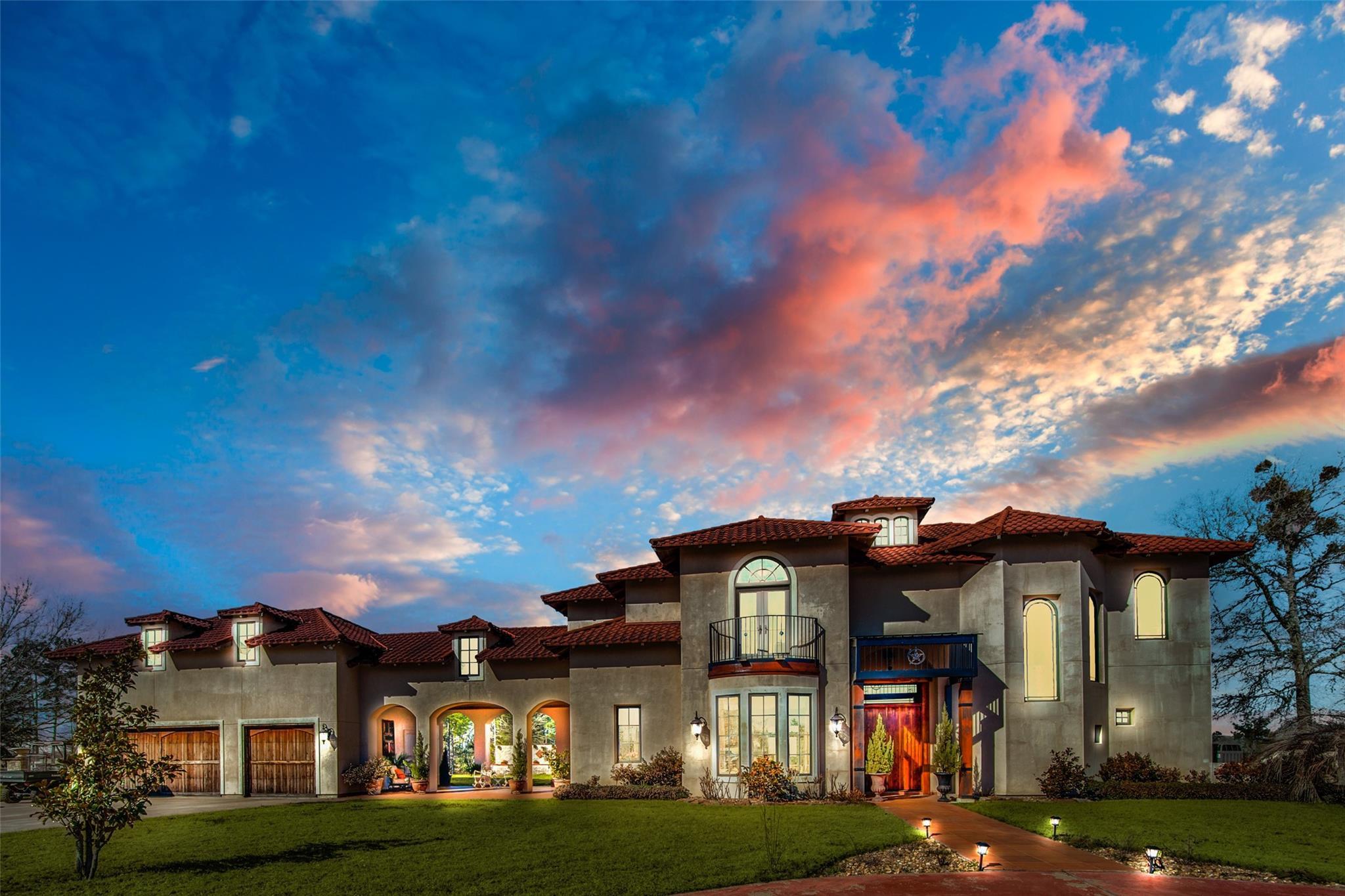 41 Real Estate Listings Main Image