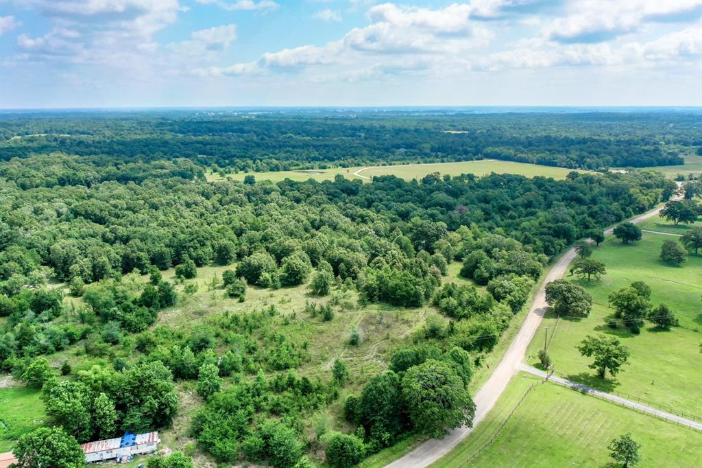 TBD Goose Prairie Road Property Photo - Midway, TX real estate listing
