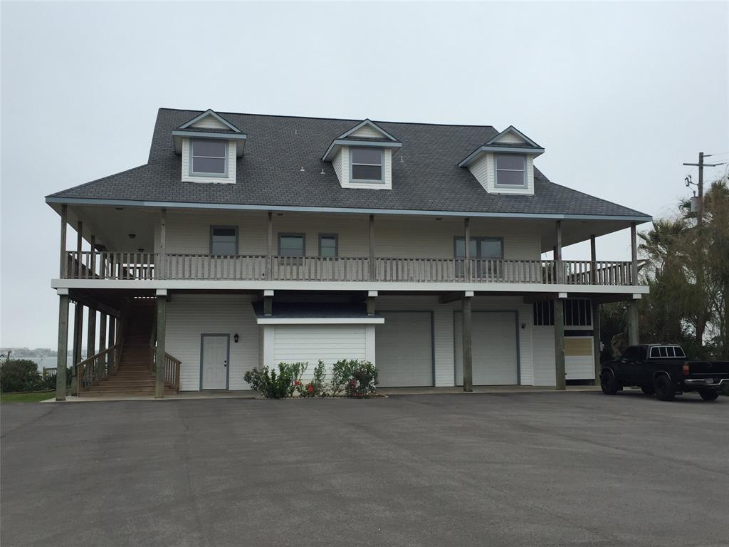 7615 Broadway Street Property Photo - Galveston, TX real estate listing