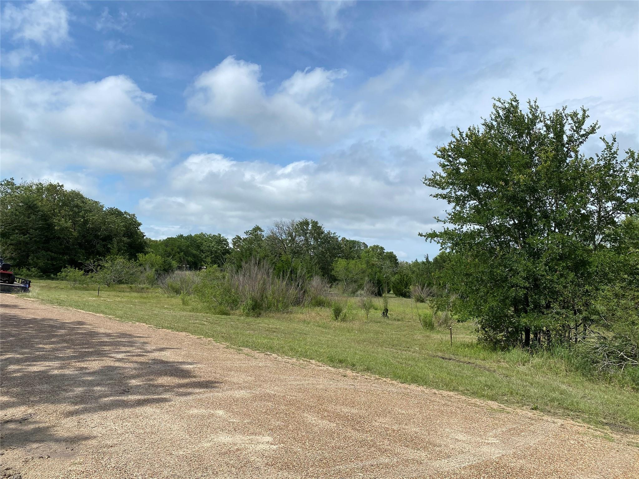 Tbd County Road 471, Lots 5,6,7 Property Photo