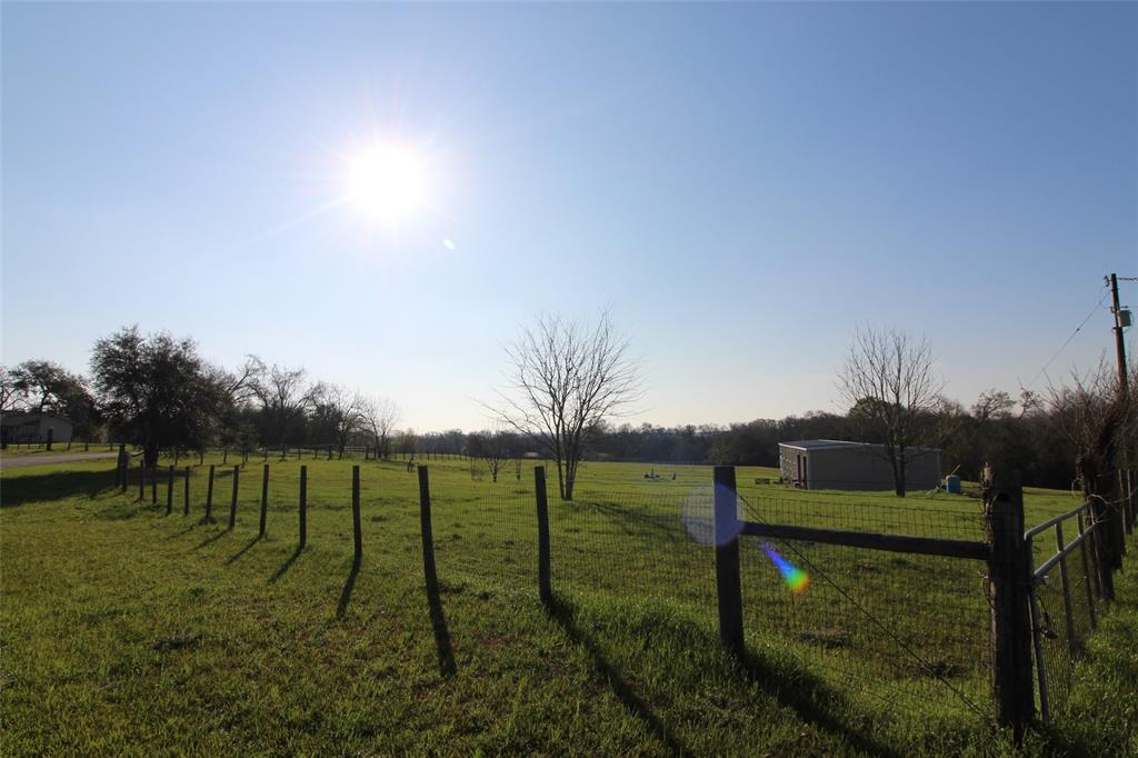 8210 Chappell Hills Drive, Chappell Hill, TX 77426 - Chappell Hill, TX real estate listing
