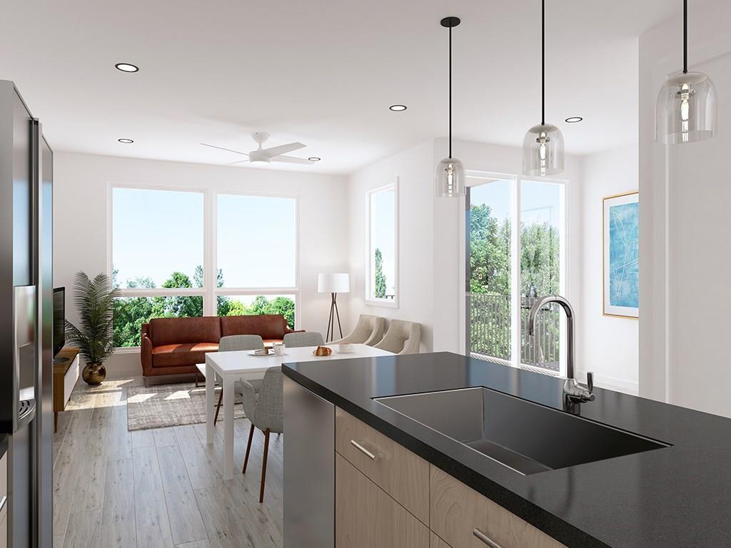 649 Stadtbach Street Property Photo - New Braunfels, TX real estate listing