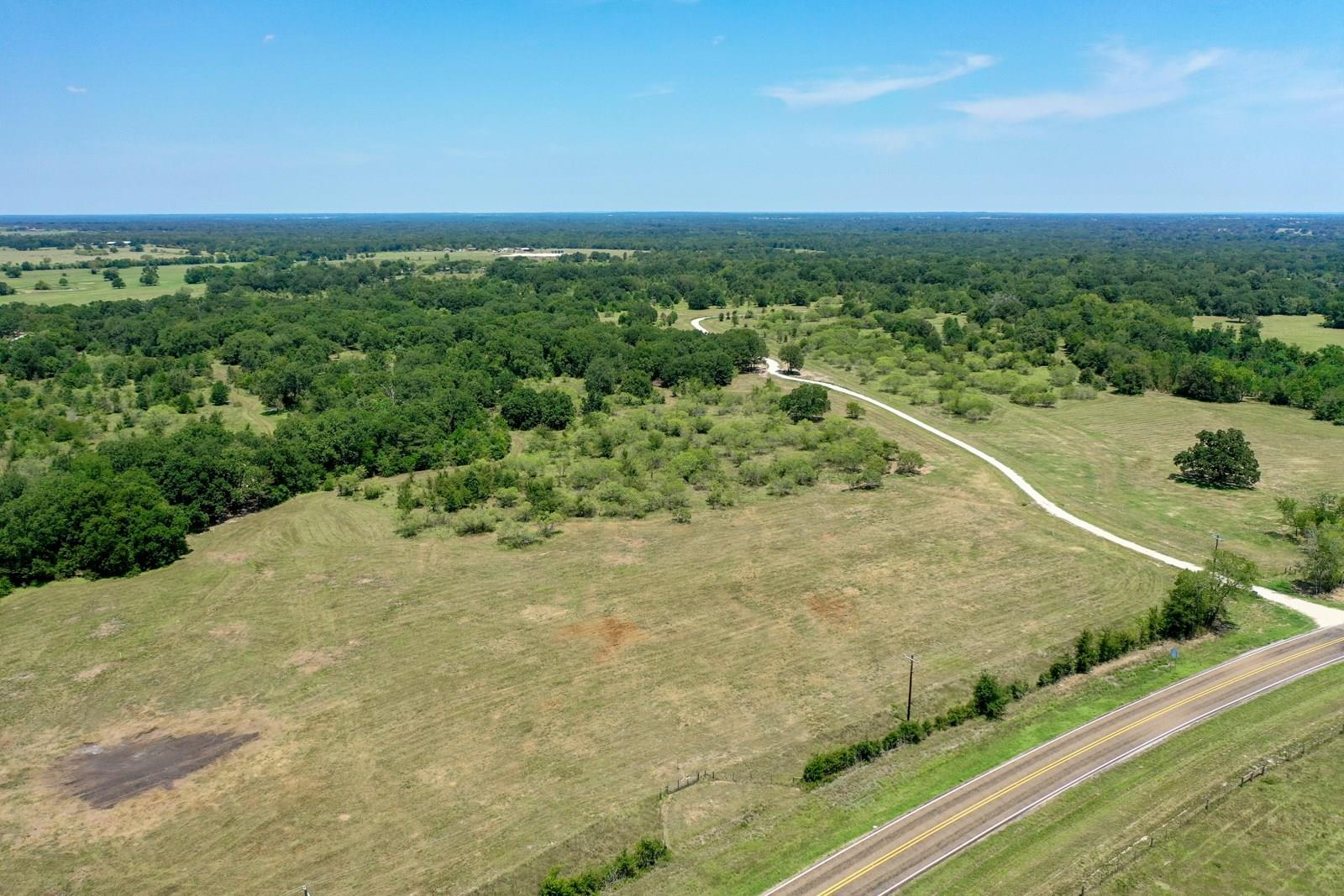 TR 3 FM 2158 Property Photo - Midway, TX real estate listing