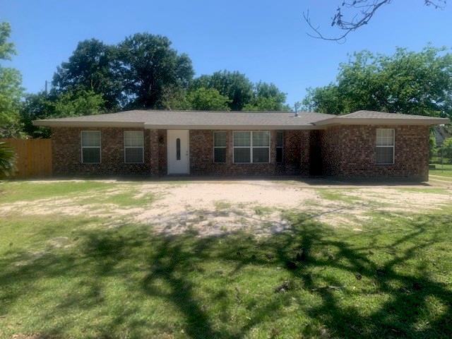 12722 Powell Lane Property Photo - Houston, TX real estate listing