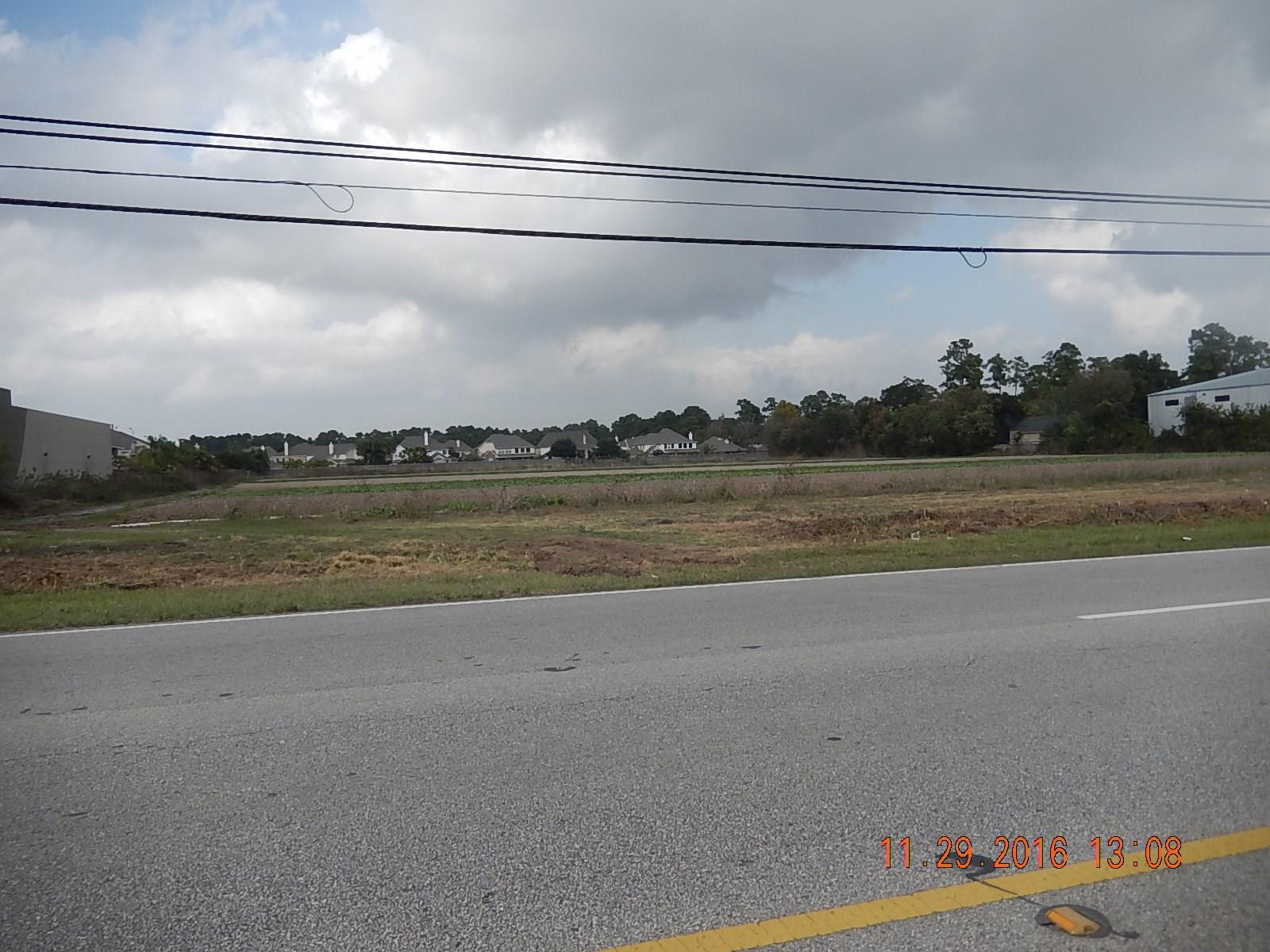 00 Louetta Road Property Photo