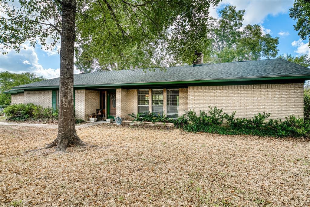 22945 Fm 2620 Road, Bedias, TX 77831 - Bedias, TX real estate listing