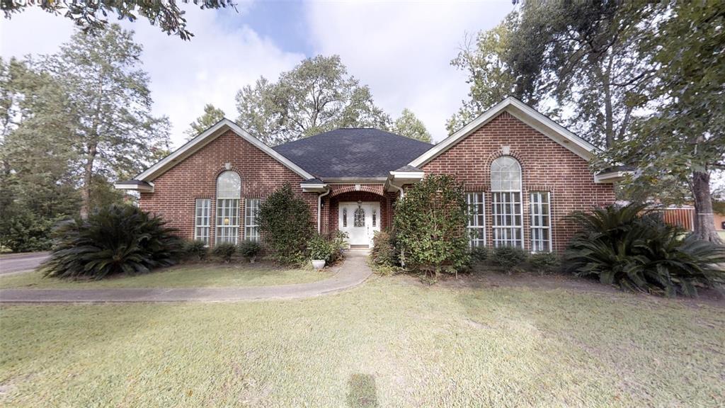 168 County Road 818, Buna, TX 77612 - Buna, TX real estate listing