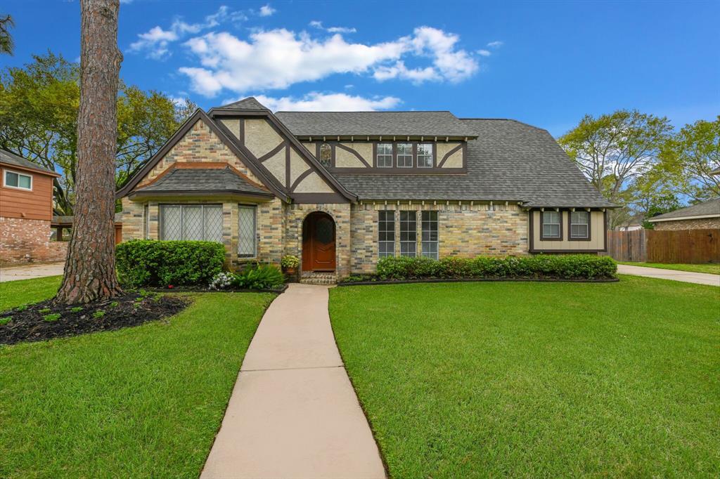 22231 Prince George Street, Katy, TX 77449 - Katy, TX real estate listing