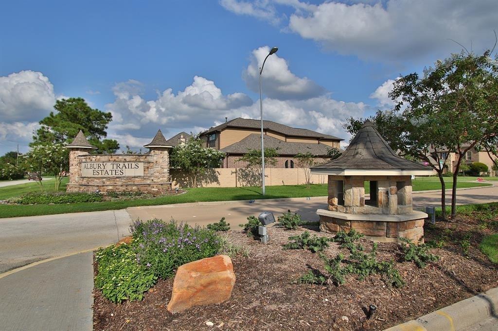 Albury Trls Estates Sec 3 Real Estate Listings Main Image