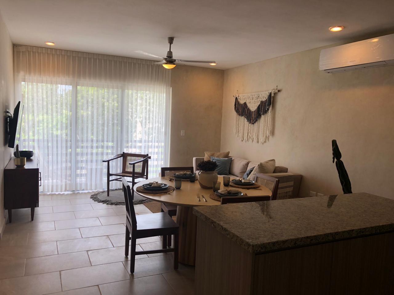 12 Calle Nte #306 Property Photo - Tulum Quintana Roo, real estate listing