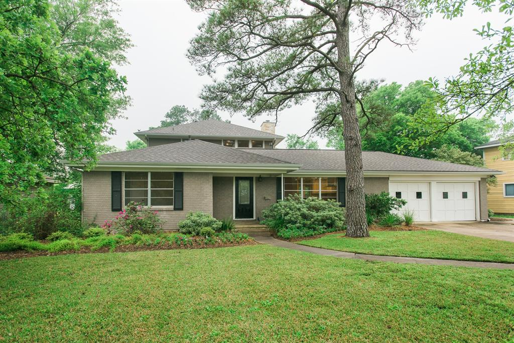 1304 Walton Drive, College Station, TX 77840 - College Station, TX real estate listing
