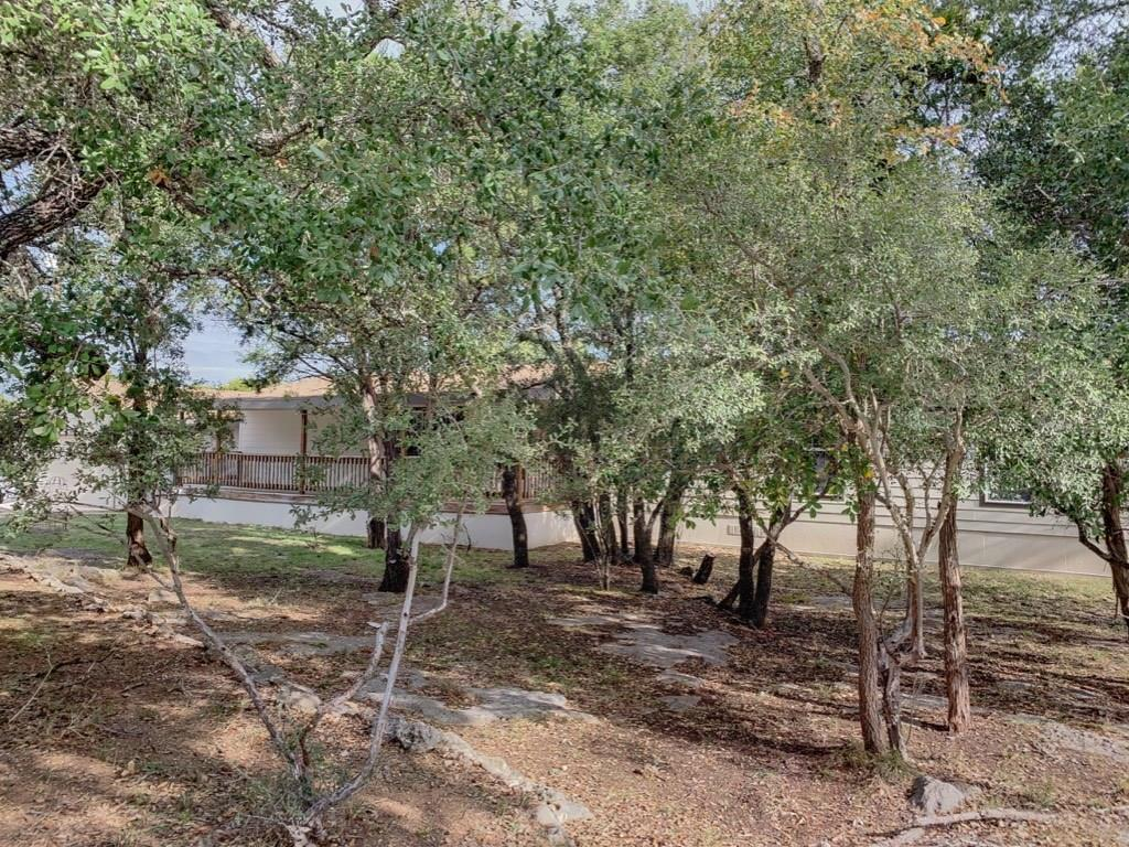 1956 Cattail, Canyon Lake, TX 78133 - Canyon Lake, TX real estate listing