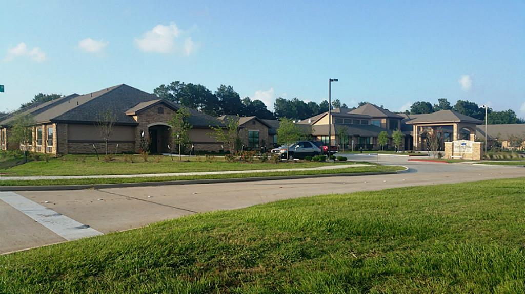 1733 Katy Fort Bend Road, Katy, TX 77493 - Katy, TX real estate listing