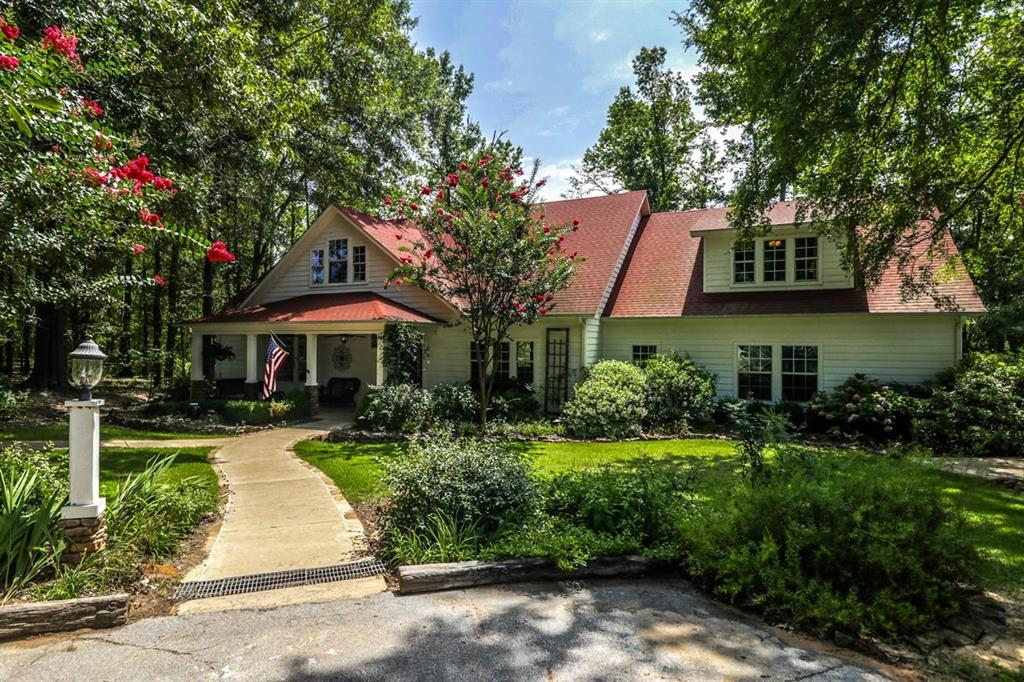 23775 Mystery Downs Property Photo - Lindale, TX real estate listing