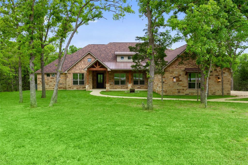 10785 Lonesome Dove Trail, Bryan, TX 77808 - Bryan, TX real estate listing