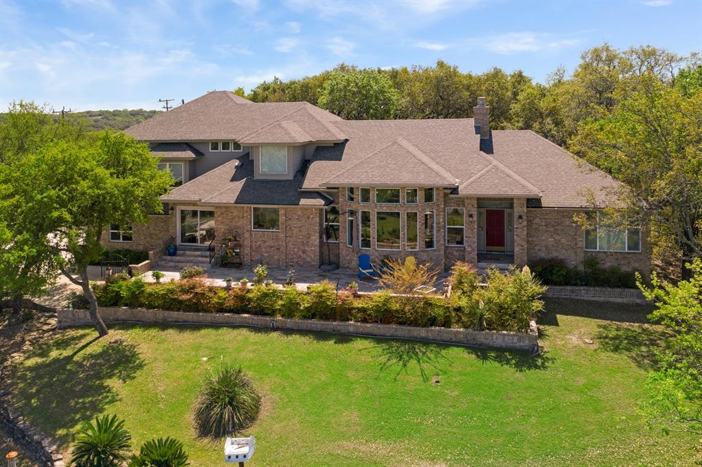 7630 Dietz Elkhorn Road Property Photo - Fair Oaks Ranch, TX real estate listing