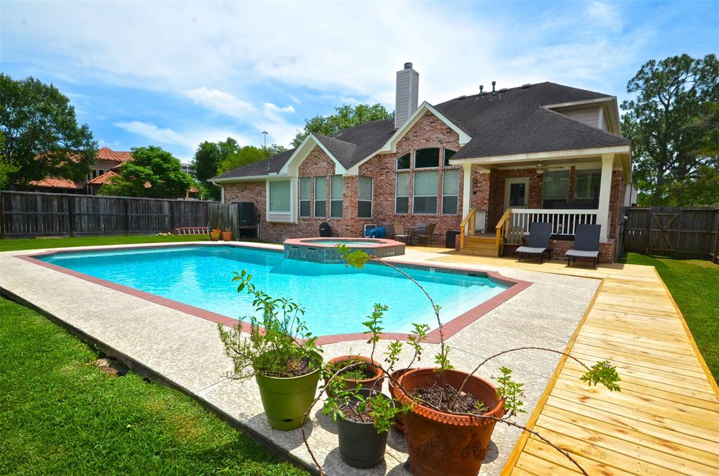 4810 Imogene Street, Houston, TX 77096 - Houston, TX real estate listing