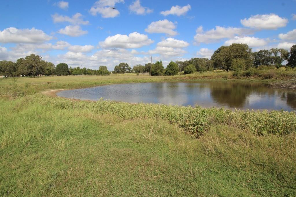 TBD W Elmo Road, Calvert, TX 77837 - Calvert, TX real estate listing