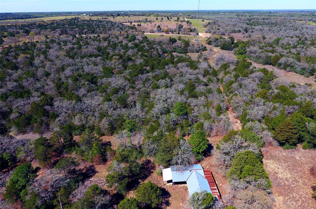 146 Meuth Cemetery Road Property Photo - Red Rock, TX real estate listing